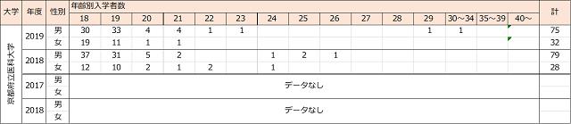 kyofui2016-19.png