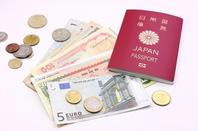 trip_money.jpg