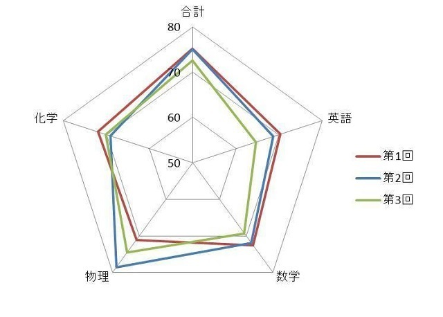 zenkoku1-3.jpg